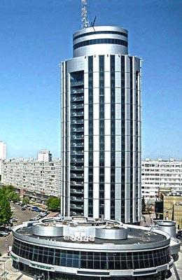 Наб челны аренда офисов Аренда офиса 30 кв Сухаревская