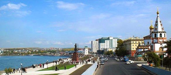 Картинки по запросу иркутск