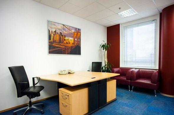 Портал поиска помещений для офиса Достоевская офисные помещения Даниловская набережная