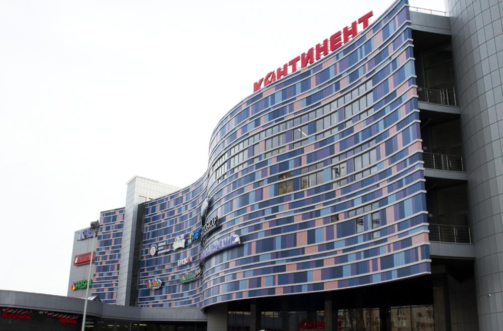 Аренда офисов в санкт-петербурге звездная аренда офиса на калинина 88 Москва
