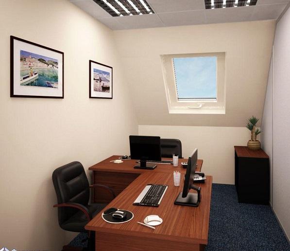 Аренда небольшая офисов в петербурге Аренда офиса 60 кв Яузская аллея