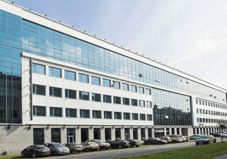 Аренда офисов васильевский остров риэлторы челябинск коммерческая недвижимость