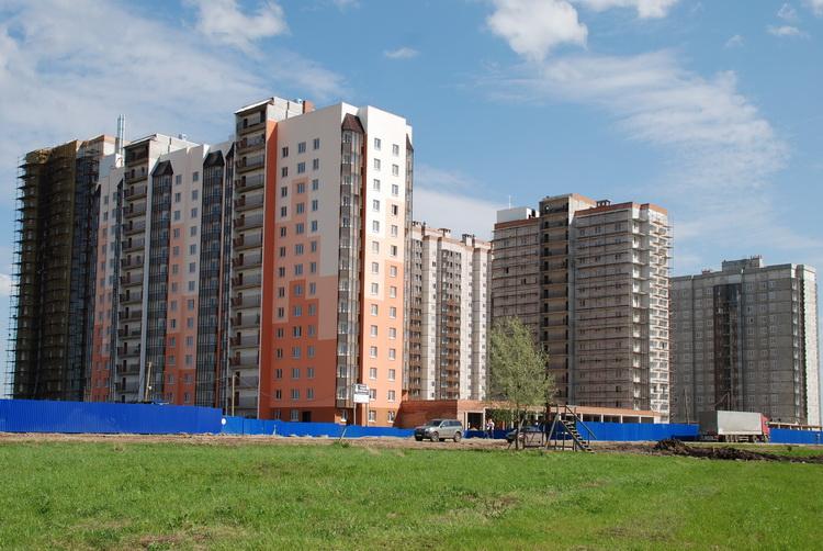 Аренда коммерческой недвижимости новый оккервиль коммерческая недвижимость в германии город кельн
