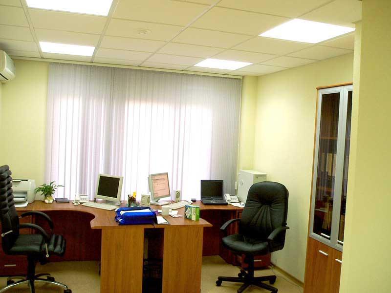Аренда офиса большевиков г киров харьков аренда офиса почасовая
