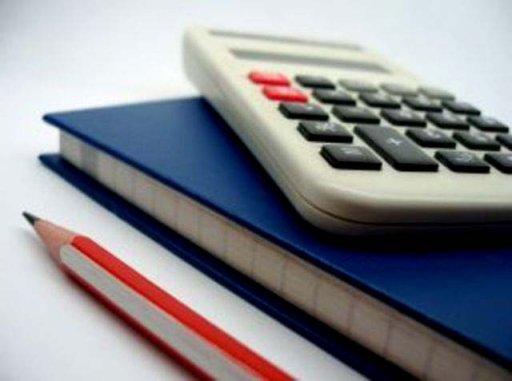 Скриншоты сборник положений по бухгалтерскому учету